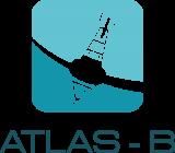 Atlas-B
