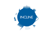 logo incline